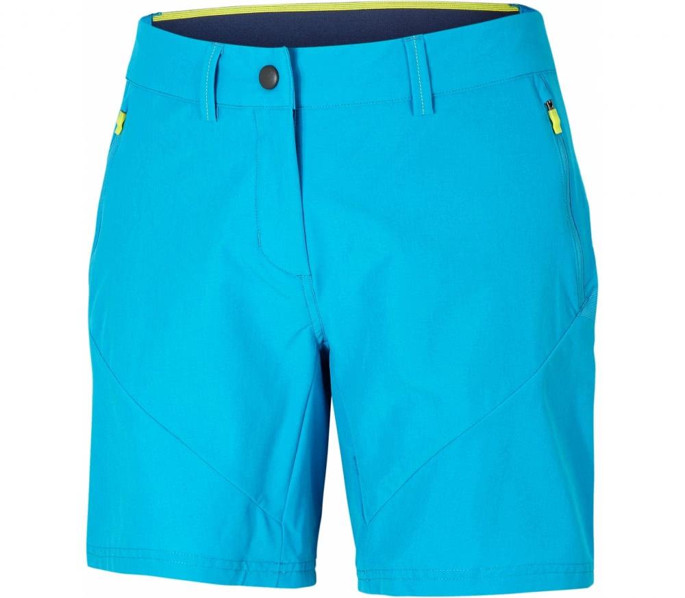 Shorts »EIB«%2c blau%2c dunkelblau Ziener 3BBlPDc