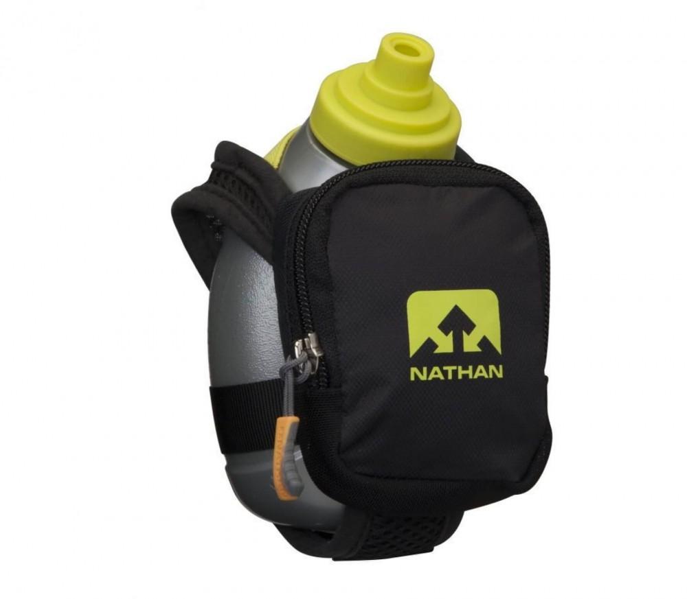 Nathan running equipment in the Keller Sports online shop. Order online now.