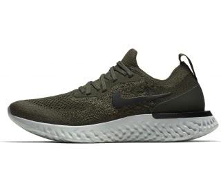 Nike Flyknit Streak EU38 NEU Damen Sneaker Laufschuhe Turnschuhe Sportschuhe DS